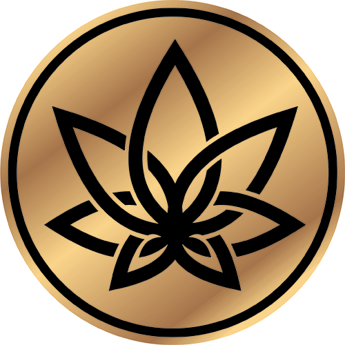 delta-8-vape-3chi-logo